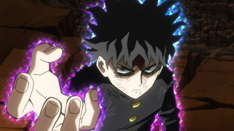 Mob Psycho 100 Season 3: Release Date and Plot Updates - The Teal Mango